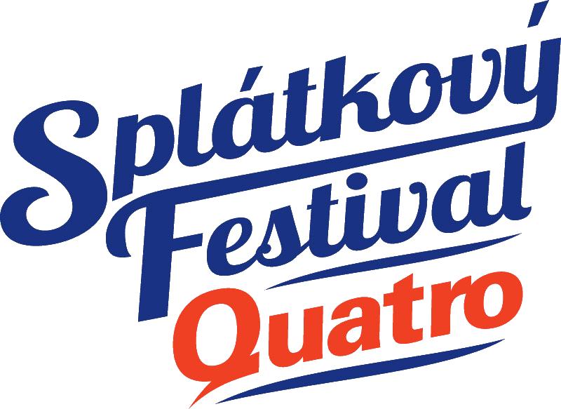 Quatro - Splátkový festival